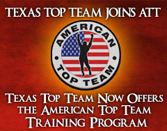 Visit American Top Team, Click Here!